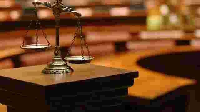Президент планує  подати до ВРУ свій законопроект про антикорупційний суд за два тижні