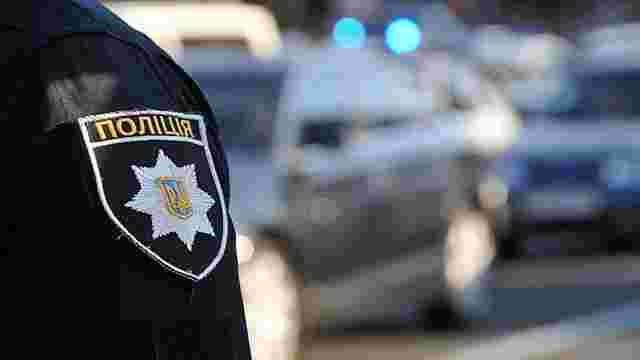 Поліція змінила режим прийому викликів на «102»