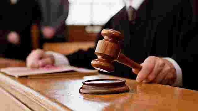 Суд виправдав екс-чиновника ЛОДА, якого раніше засудив на п'ять років ув'язнення за хабар