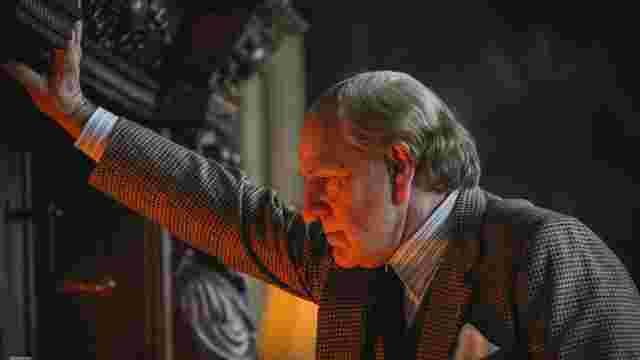 Sony Pictures зняла з кінофестивалю фільм з Кевіном Спейсі