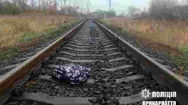 На Івано-Франківщині затримали ґвалтівника дев'ятирічної дівчинки