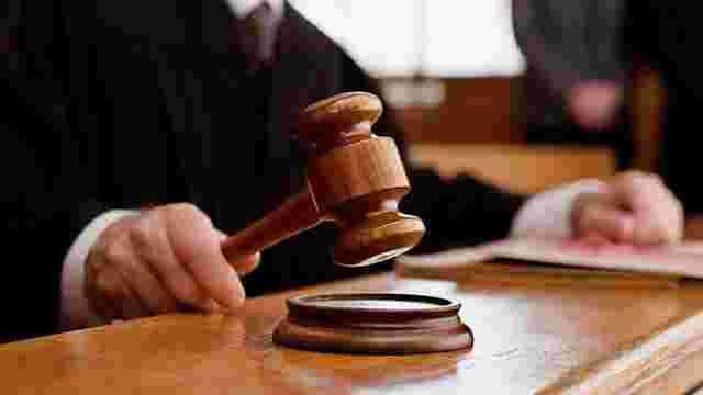 Порошенко внесе на розгляд Верховної Ради проект закону про військовий суд