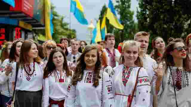 Науковці спрогнозували значне зменшення чисельності населення України до 2050 року