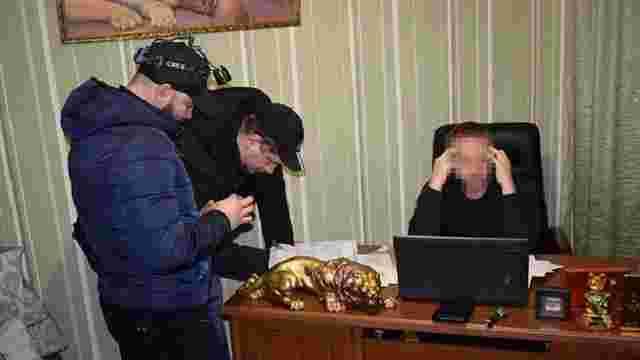 У Миколаївській області вчитель хореографії організував канал продажу українок за кордон