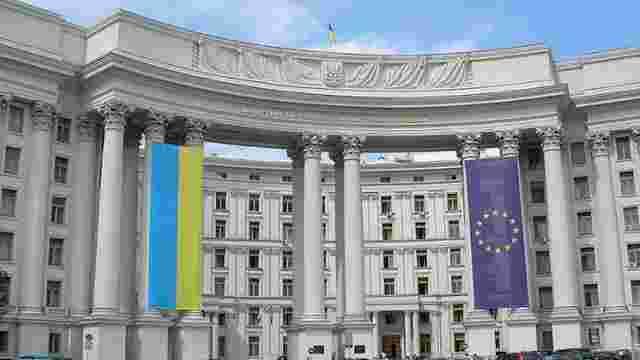 В українському МЗС розповіли подробиці про ухвалену в ООН резолюцію щодо Криму