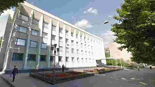 У Личаківському районі Львова створять перший у місті  «Прозорий офіс»