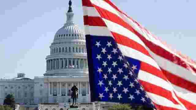 Сенат США схвалив оборонний бюджет із $350 млн для України