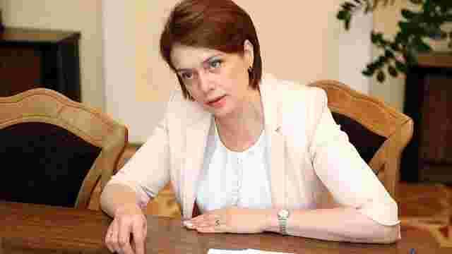 Кабмін збільшить держзамовлення на вчителів української мови