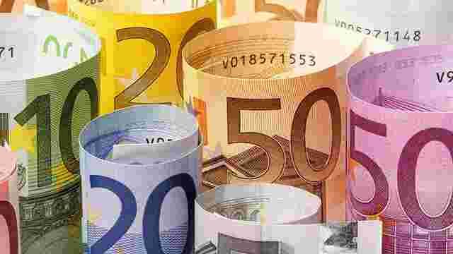 Європейський банк може виділити Україні €100 млн на енергозбереження