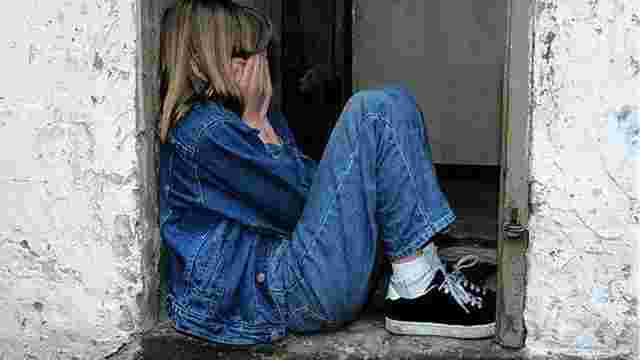 На Львівщині поліція розслідує справу розбещення 14-річної школярки
