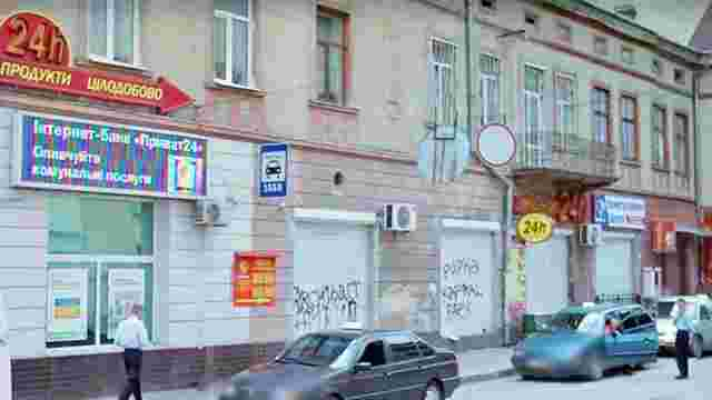 Через скарги студентів продуктовому магазину у Дрогобичі заборонили працювати вночі