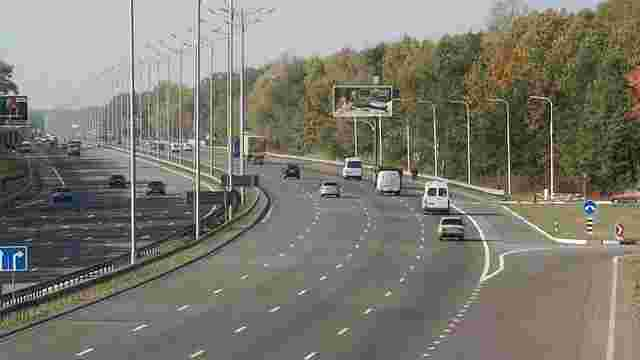 Уряд заборонив водіям-початківцям їздити зі швидкістю понад 70 км/год