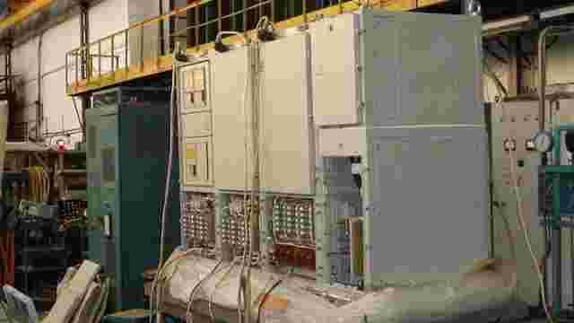 CБУ запобігла спробі російських спецслужб купити українське військове обладнання