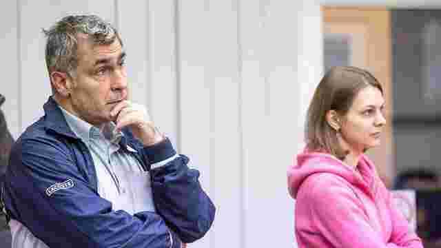 Василь Іванчук та Анна Музичук перемогли на Королівському турнірі з шахів в Румунії