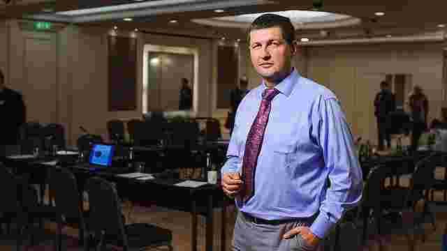 Олег Ляшко закликав Ігора Попова скласти депутатський мандат