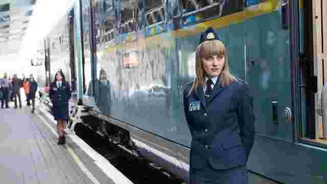 «Укрзалізниця» оприлюднила вартість квитків на потяги до країн ЄС