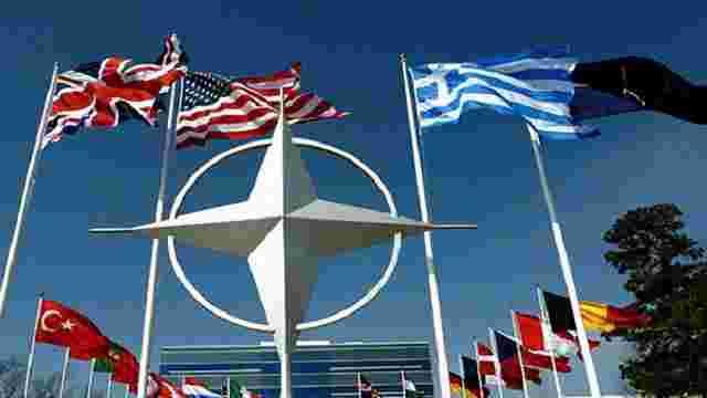 11 країн НАТО висловили Угорщині протест через блокування діалогу з Україною