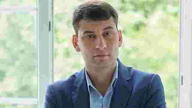 Суд заарештував соратника Саакашвілі на два місяці без права застави