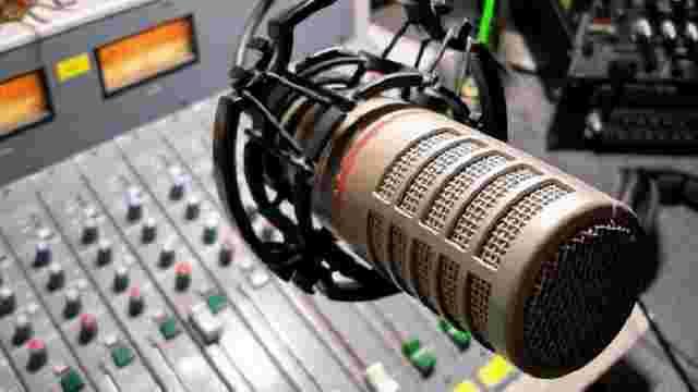 Чотири радіостанції не дотримуватимуться квоти про 60% ефіру українською мовою