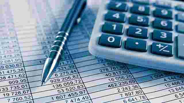 В Україні запровадять Єдину систему фінансової звітності