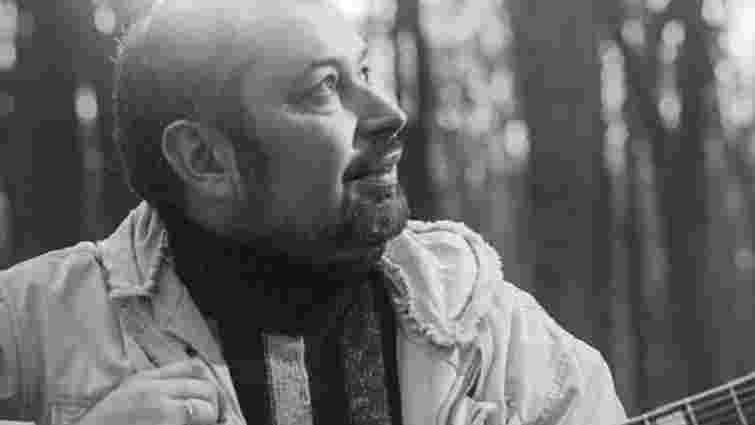 Сьогодні у Львові відбудеться парастас за відомим радіоведучим Олегом Середою