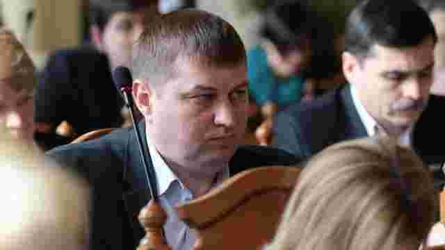 Директором «Львівелектротрансу» призначили Олега Березу
