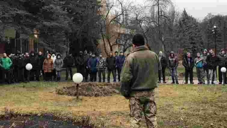 З'явилися уточнені дані про звільнених українських полонених