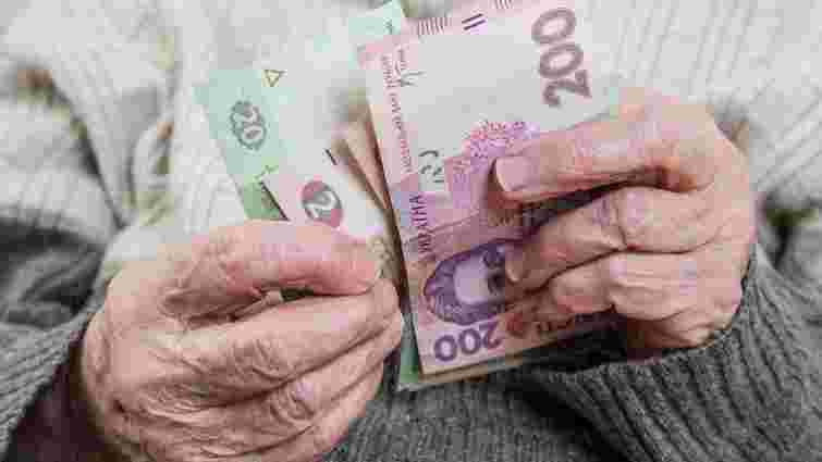 Заощадження українців у третьому кварталі 2017 року зросли на ₴3 млрд