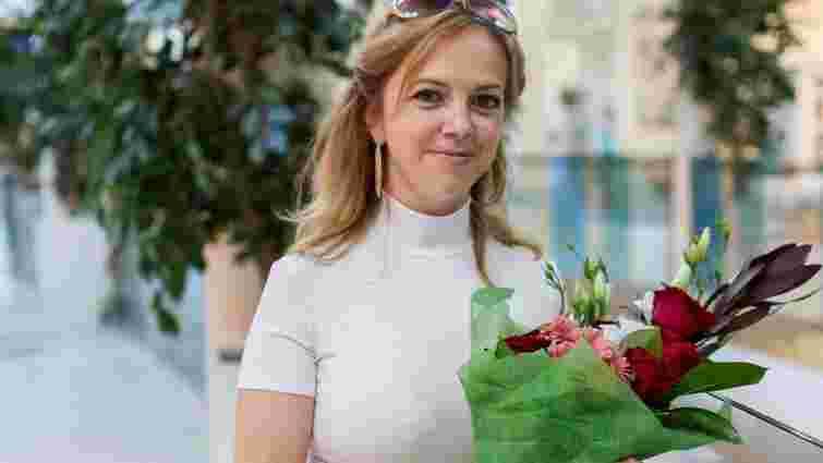 Нардеп Геращенко назвав основний мотив вбивства юристки Ірини Ноздровської