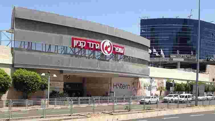Ізраїльський парламент заборонив магазинам працювати у суботу
