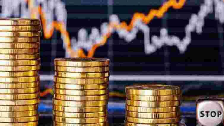 НБУ пояснив високу інфляцію в Україні несприятливою погодою та попитом на харчі