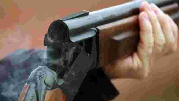 На Волині підліток випадково застрелив односельця із батьківської рушниці