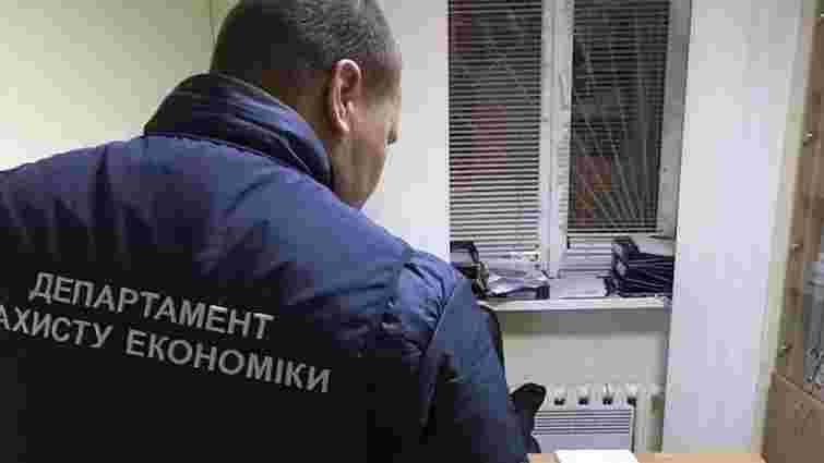 У Миколаєві затримали злочинне угруповання на чолі з депутатом від «Опоблоку»