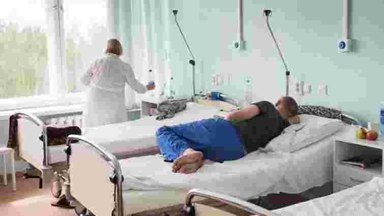 В Одесі від корової інфекції померла ще одна людина