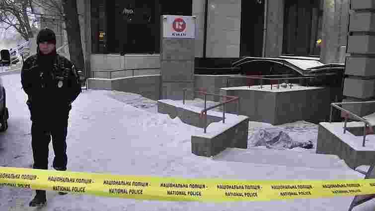 Поліція з'ясовує обставини загибелі норвежця та місцевої жительки у Харкові