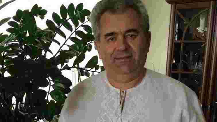 Поліція оголосила в розшук голову відомої хутрофірми «Тисмениця»