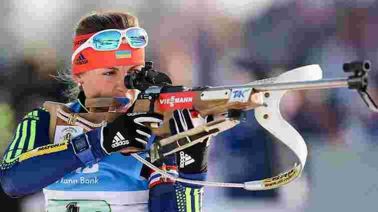 Верховна Рада закріпила на законодавчому рівні поняття «спортивна зброя»