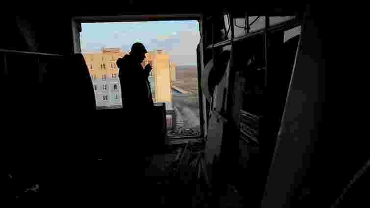 Фільм про обстріл Маріуполя розмістять у відкритому доступі на YouTube