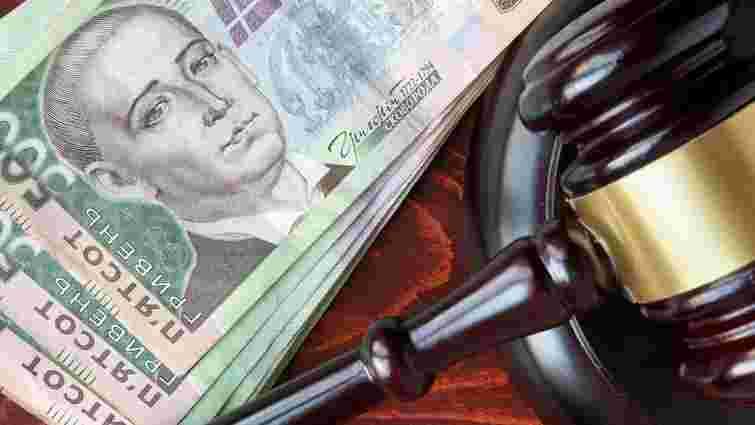 Новий закон про аліменти передбачає додаткові засоби для їх примусового стягнення з боржників