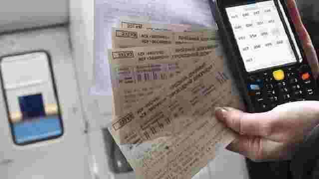 «Укрзалізниця» підвищить вартість пасажирських квитків на 20%