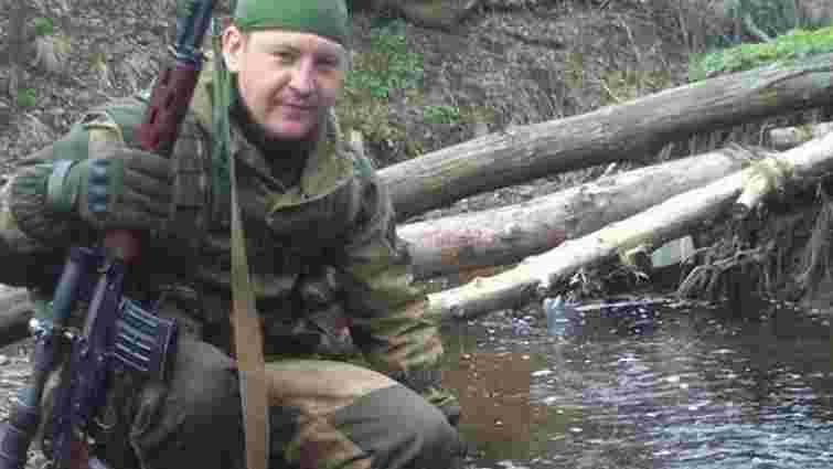 Російського диверсанта Агєєва засудили до 10 років тюрми, – адвокат