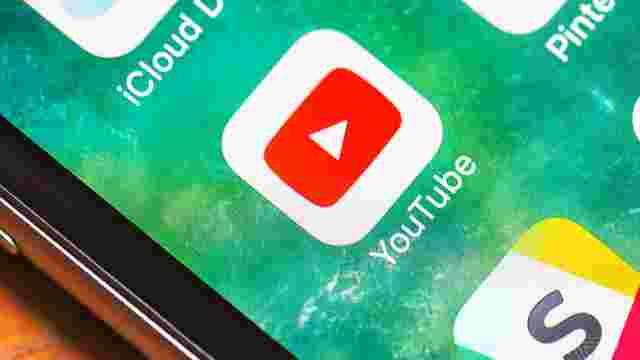 YouTube буде спеціально позначати відео оприлюднені державними ЗМІ