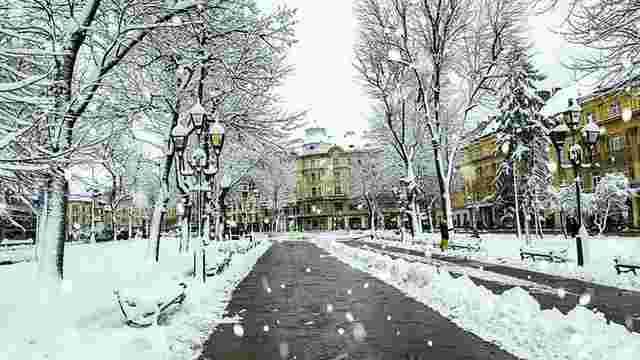 Львів по роботі: найцікавіше цього тижня