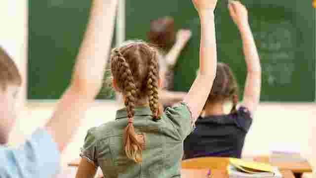Кабмін встановив надбавку вчителям у спецшколах та інклюзивних класах