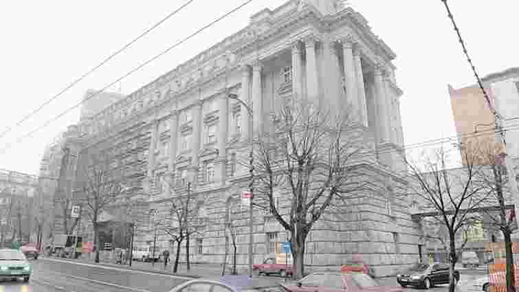 В Белграді затримали двох українок через зйомку дроном Агентства військової розвідки