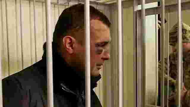 Генпрокурор розповів, чому екс-нардеп Олександр Шепелєв вирішив повернутися в Україну