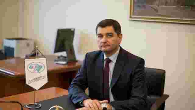 Заступник міністра енергетики Ігор Прокопів пішов у відставку