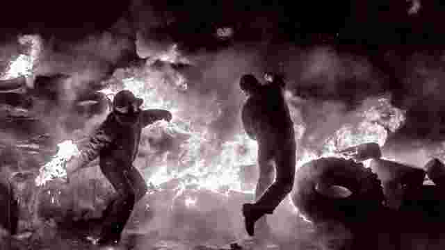 Майдан: робота над помилками