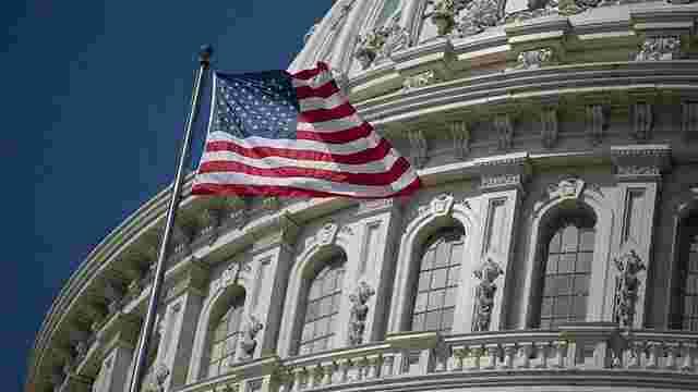 США звинуватили Росію у втручанні в енергетичний ринок