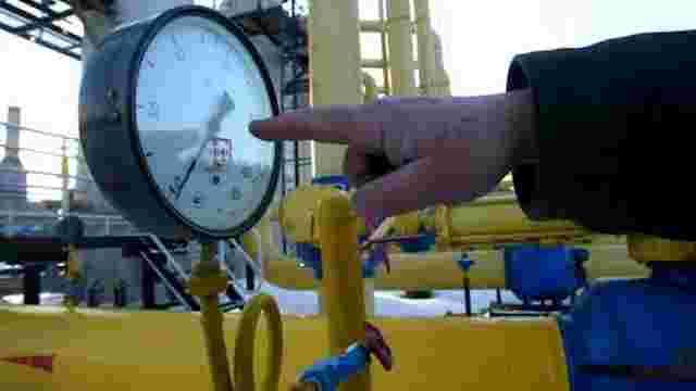 Росія оголосила Україні нову газову війну. Онлайн